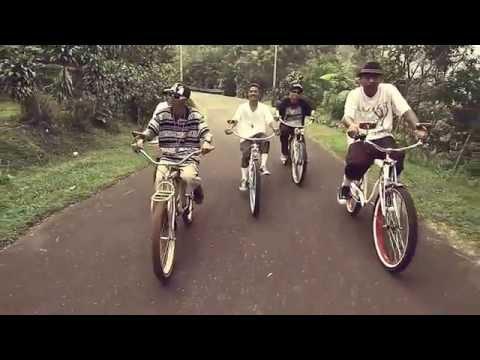 BlocCalito Feat  Defamilita   Caliurang Love