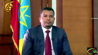 Ethio 360 News  Friday May 29 2020