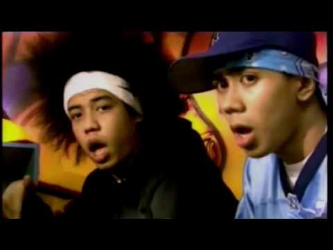 Download Lagu Documentary: It's All About Damian Mikhail MP3 Free