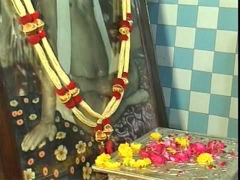 Bapa Sitaram- Dhun Full Song Bapa Sitaram