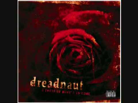 Dreadnaut - Rise