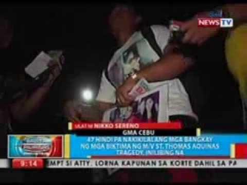 Bp: Mahigit P1-m Halaga Ng Pekeng Male Sex Enhancers, Nasamsam Sa Cebu City video