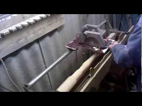 Решетка радиатора хендай солярис