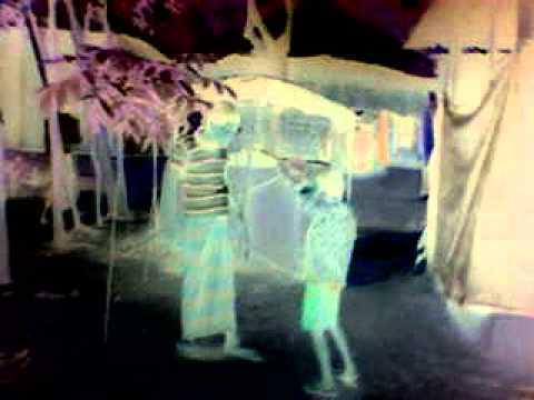 Fun Bogra Fif.3gp video