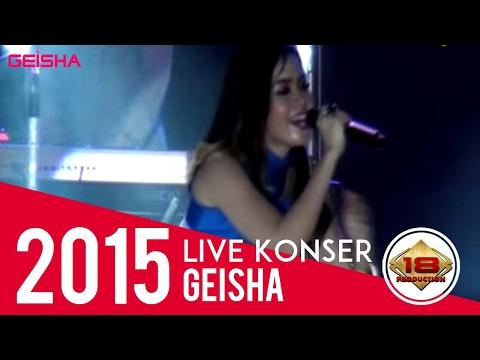download lagu Geisha - Akulah Pelangi  Live Konser Sem gratis