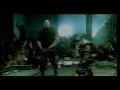 Dr. Dre feat. LL Cool J de [video]