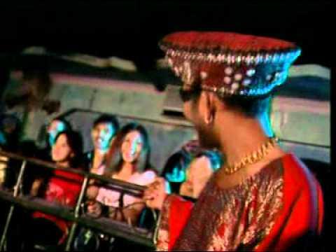 Rama Aiphama - Nana Wuo (lagu Gorontalo) video