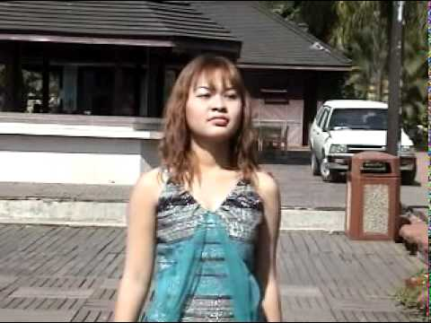 Karen Love Song 2010 Miss You video