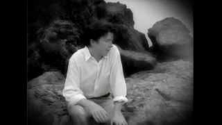 Watch Rick Astley Hopelessly video