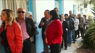 مهام هيئة الحقيقة والكرامة التونسية