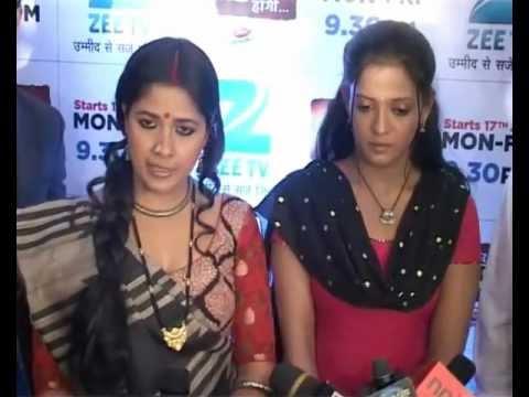 Phir Subah Hogi - a new Hindi Serial by ZEE TV