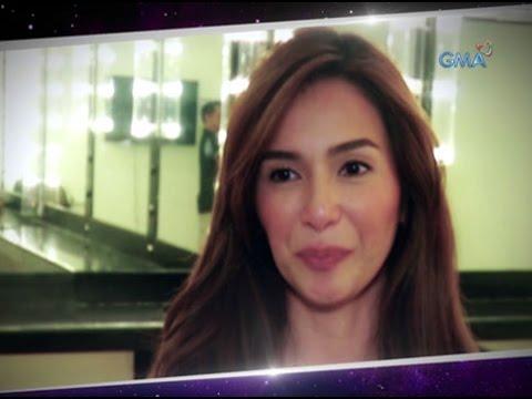 StarStruck: Jennylyn Mercado, naghahanap ng may puso