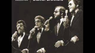 Watch Statler Brothers One Takes The Blame video