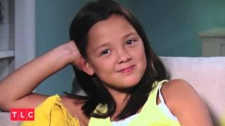 download lagu Kate Plus 8: Alexis Gets A Makeover gratis