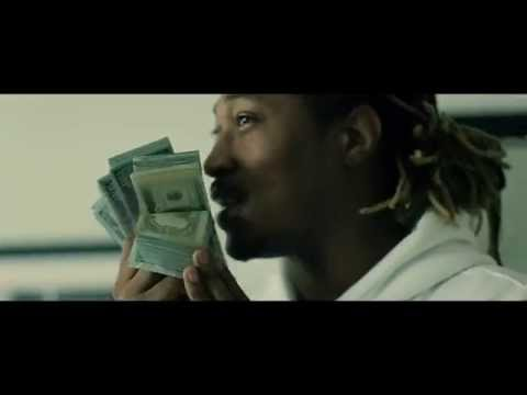Future – Where I Came From