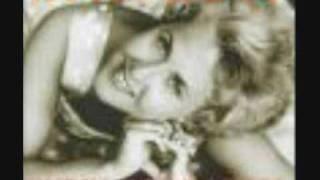 Rita Reys The Boy From Ipanema