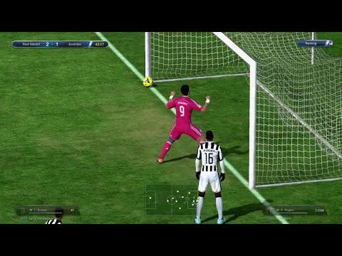 FIFA Online3 - Review นักเตะสบายๆ#MSN wc 3ประสานต่างดาว เอ็ม-เอส-เอ็น