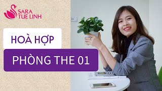 BÍ MẬT HÒA HỢP PHÒNG THE (PHẦN 1) | Hà Nguyễn | Chuyện Vợ Chồng