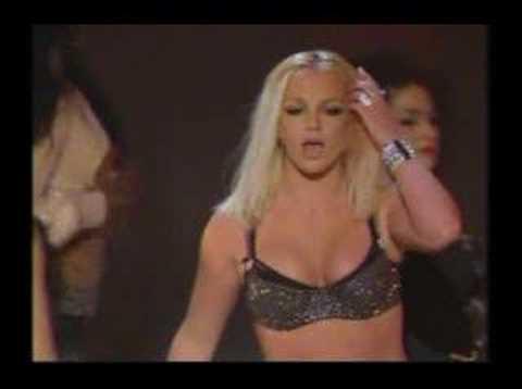 VMA Recap and Vanessa Hudgens Nude Photo Scandal