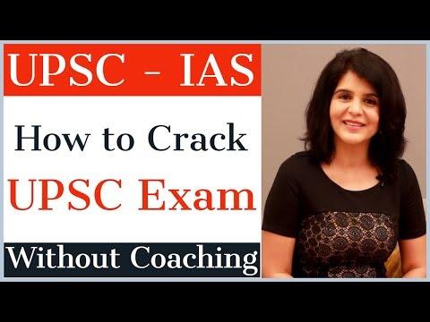 UPSC CSE/IAS Preparation Strategy & Tips | How to Crack UPSC CSE Prelims & Interview | Chet Chat