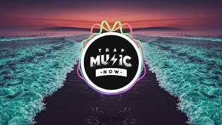 The Chainsmokers Aazar Siren Higuys Trap Remix
