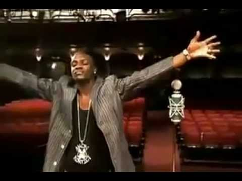 Akon Lonely Official Music Video