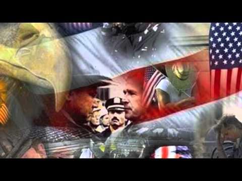 Laura Pausini - Dove l