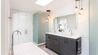 Bathroom Hotel Design Updated 2019