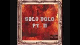 Watch Kid Cudi Solo Dolo Part 2 video