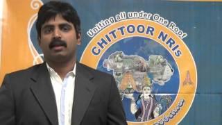 Sunil Pantra Wishing APNRT