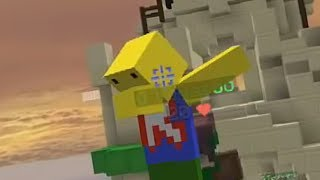 test bedwars video please do not watch