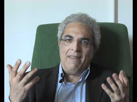 Stati generali della conoscenza – Paolo De Nardis – contributo video integrale