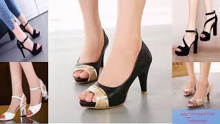 Giày Nữ Sinh Chấm Com - Đẹp Nhất Hiện Nay