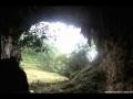 san miguel cuevas dinastia santos df