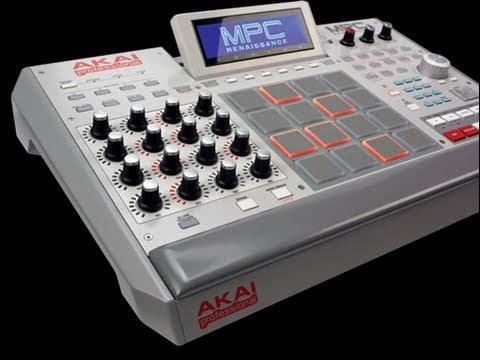 Hook Up Midi Keyboard To Fl Studio