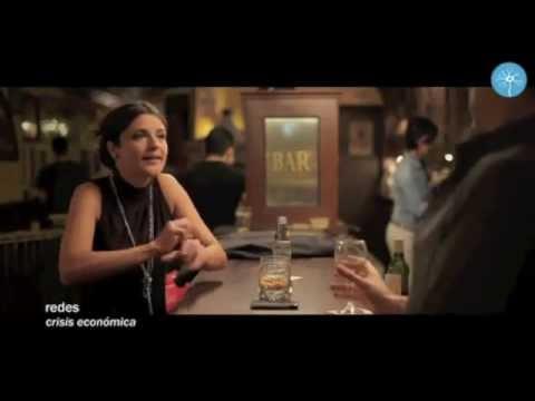 #hoyesvideo: Explicación sencilla de la crisis económica mundial