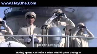 Giap Ngo Dai Hai Chien - 06.avi