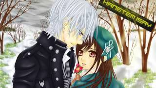 Manga-We Could Be The Same / Nightcore Cliip Speed 125