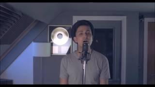 Zack Knight - Bollywood Medley Pt 5 Ft Pakistani Kid