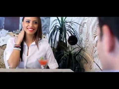 Striga-mi numele - Videoclip 2013