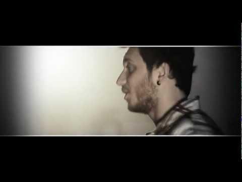 Anıl Piyancı-Uğraş Benimle (Video Klip)