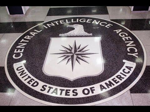 C.I.A. and U.S. Torture EXPOSED || Moorish World News