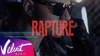 Клип DJ Smash - Rapture