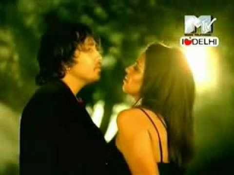 Mika Singh-Mere Dil Mein