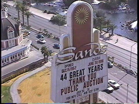 Westward ho hotel and casino in las vegas black casino it jack lucky strike