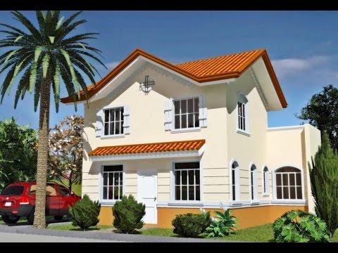 House for Sale - Alessia Premium Property Il Giardino Residences, Gen. Trias,  Cavite
