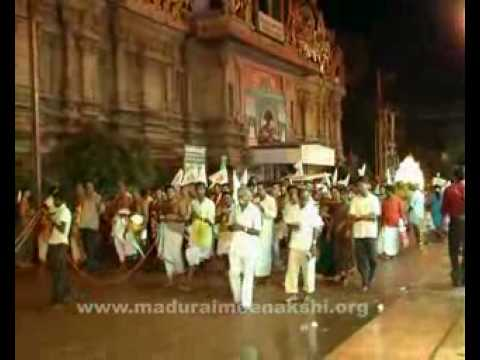 Thirumurai Isaitamil Vizha - Day 2 Part B video
