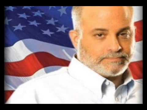 Mark Levin Asks Rep. Paul Ryan the Tough Questions on Immigration Reform