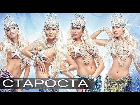 erotik-shou-teatr-bogema
