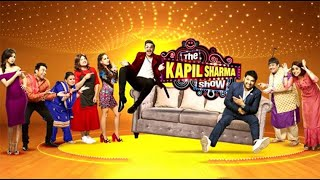 The kapil sharma show| starting music | Keyboard | Vaibhav Divakar
